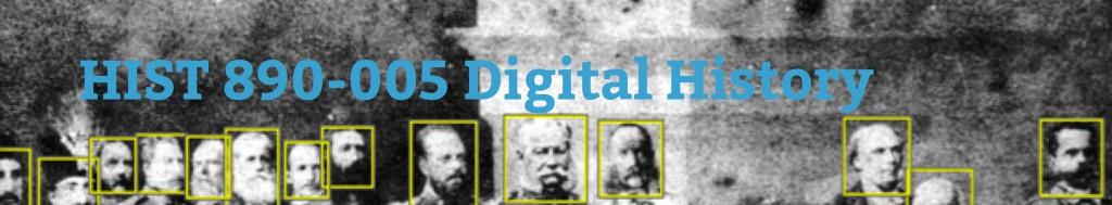 HIST_890-005_Digital_History
